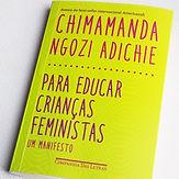 Para_educar_crianças_feministas_1.JPG