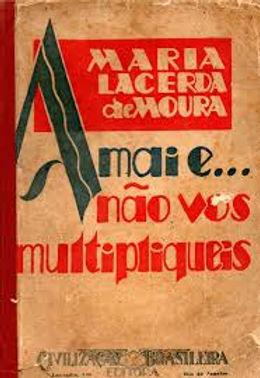 Amai_e_não_vos_multipliqueis.jpg