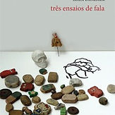 tr_s_ensaios_de_fala.jpg