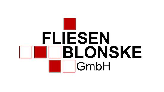 Logo_Blonske_trans.png