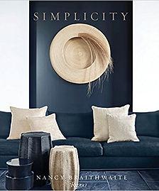 WL Simplicity Decor Book.jpg
