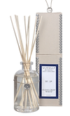 Votivo Aromatic Candles + Reed Diffusers, Clean Crisp White