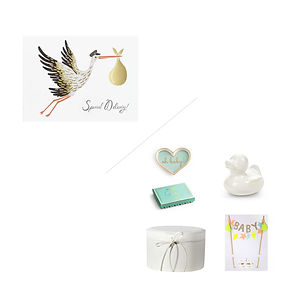 Styled Gift Boxes, Custom Gift Services, Gifting Toronto, Gift Ideas