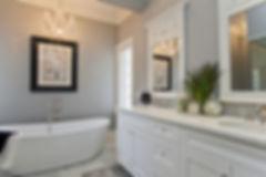 Interior Home Decor Services