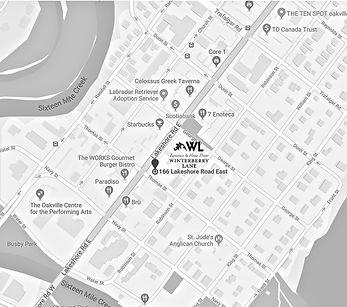WL MAP 166.jpg