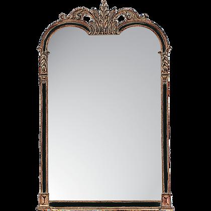 Napoleon Gesso Mirror