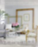 Winteberry Lane Oakville Home Decor + Furniture