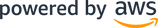 PB_AWS_logo_RGB.61d334f1a1a427ea597afa54
