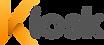 Kiosk Logo.png