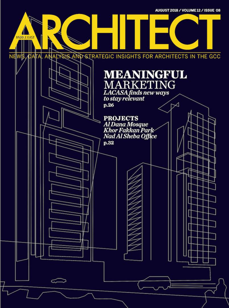 Architect ME