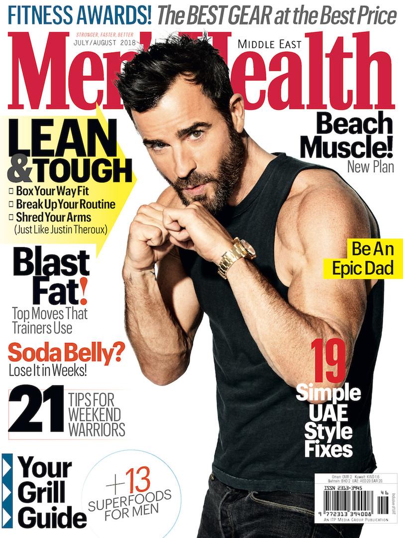 Men's Health ME_46_2018_20180801 1.jpg