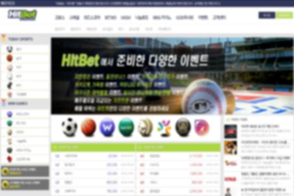 HitBet1.jpg