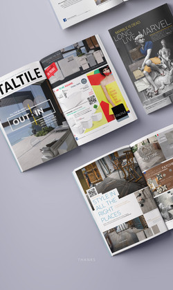 Magazine-Mockup 2