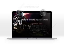 Bidvest-Website-Drop-NEW-2-of-6