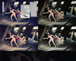 Imagineering-drop-1-image-3-of-3_edited
