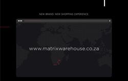 Matrix-web-Drop-image-1-of-8