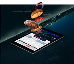 Bidvest-Website-Drop-NEW-5-of-6