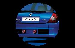 Dr Cleo V6 2