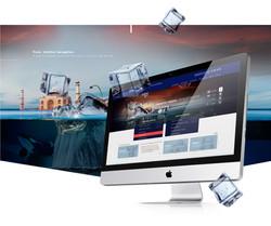Bidvest-Website-Drop-NEW-4-of-6