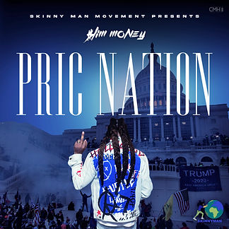 Pric Nation Cover.jpg