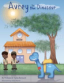 Avrey Book Cover.jpg