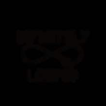 Infinitely Looped logo.png