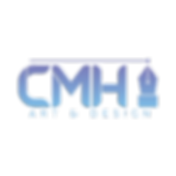 CMH Design Logo.png