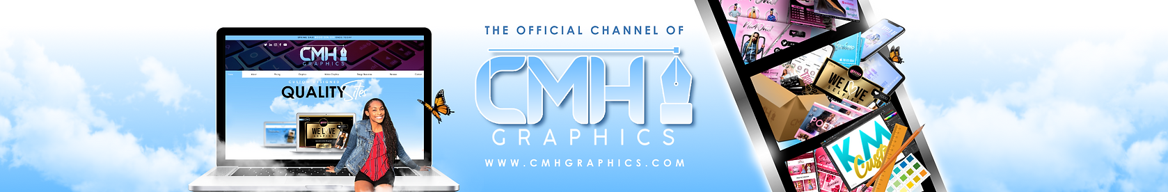 cmh banner.png