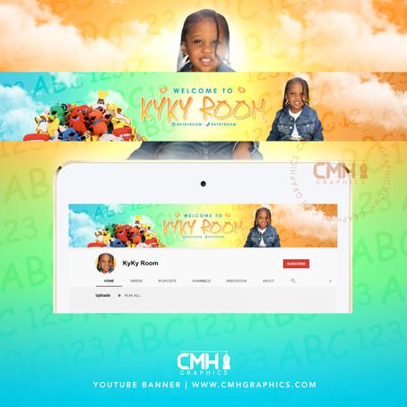 Youtube Banner Mockups.jpg
