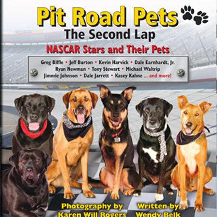 PIT ROAD PETS