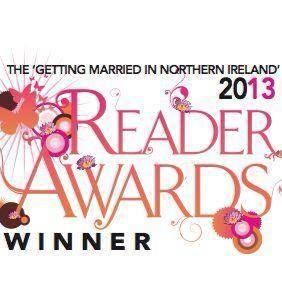 Best Bridal Hairstylist N Ireland