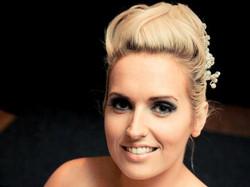 Wedding Make-up Ballymena