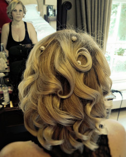 Bridal Hair Co Armagh