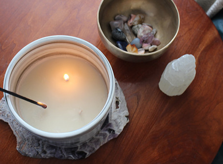 Do 3 Wick Candles Burn Faster?