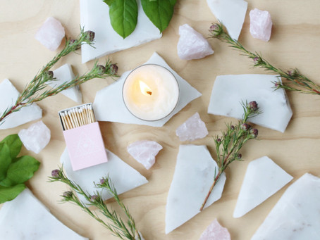 Why are Soy Candles Better?