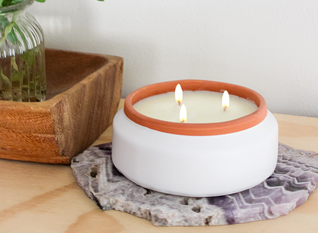 Candles with the Best Throw | Ranking Candles by Performance
