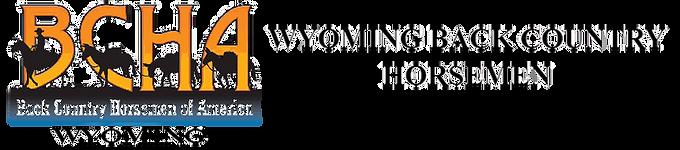 WYBCH-Logo-7.png