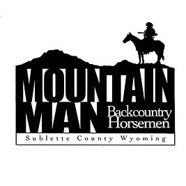 Mountain Man Logo.jpg