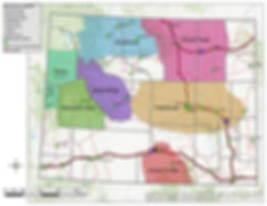 WYBCH Map.jpg