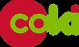 coki-logo.png
