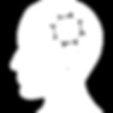 human-head-silhouette-with-cogwheels (1)