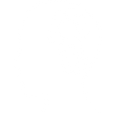 human-head-silhouette-with-cogwheels (1)