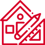 home concept rouge.png