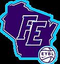 WI Flight Elite - EYBL State Logo.png