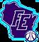 WI Flight Elite - State Only Logo