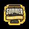 SummerChampionships-01_large_edited.png