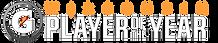Gatorade Player of the Year Logo.png