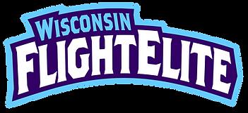 Wisconsin Flight Elite 2020 Logo.png