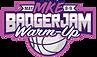 BadgerJam-MKE-Logo.png