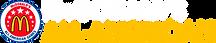 McDonalds All-American Logo.png